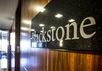 Blackstone. Фото с сайта компании