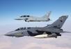Самолет Tornado GR4. Фото: raf.mod.uk
