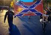 Митинг на Поклонной. Фото Ю.Тимофеева/Грани.Ру