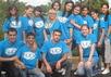Участники программы FLEX. Фото: flex.americancouncils.org
