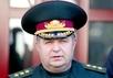 Степан Полторак. Фото: vv.gov.ua