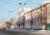 Мэрия Ярославля. Фото: city-yaroslavl.ru