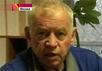 Допрос Владимира Мартыненкова. Кадр Первого канала