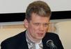 Игорь Швайка. Фото: minagro.gov.ua