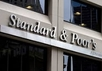 Standard&Poor`s. Фото: forexnewsnow.com
