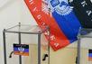 Россия закрыла доступ к информации о суточной добыче газа - Цензор.НЕТ 3084
