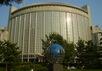 Россия закрыла доступ к информации о суточной добыче газа - Цензор.НЕТ 2007
