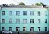 8-я горбольница Тулы. Фото: gb8.tula-zdrav.ru