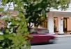 Отель Hyatt Regency. Фото: Booking.Com