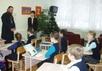 Урок ОПК. Фото: moseparh.ru