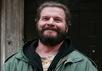 Вадим Бойко после приговора по второму делу. Фото: fontanka.ru