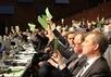 Парламентская ассамблея НАТО. Фото: nato-pa.int