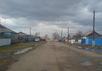 Село Борисовка в черте Уссурийска. Фото: Википедия