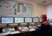 Диспетчерская газопровода. Фото: utg.ua