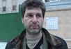 Марк Гальперин. Кадр Грани-ТВ