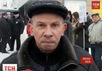 """Валерий Фигловский в эфире телеканала """"1+1"""""""