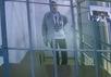Надежда Савченко на видеосвязи с Мосгорсудом, 25.02.2015 Фото: Грани.Ру