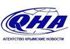 Логотип агентства QHA