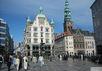 Копенгаген. Фото: Википедия