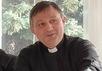 Дмитрий Мартышенко. Фото с личной ФБ-страницы
