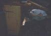Задержанный террорист Кот. Фото: ФБ-страница Маркияна Лубкивского