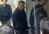 Иван Романов в суде, 05.05.2015. Фото: stolica.onego.ru