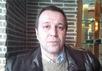 Максим Фрейдзон. Фото с сайта: freedomrussia.org