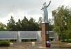 Мемориал в Анастасиевской. Фото: slavyansk.ru