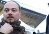 Владимир Кара-Мурза на Пушкинской площади, 05.03.2012. Фото Ники Максимюк/Грани.Ру