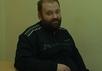 Александр Разумов. Фото: sledcom.ru