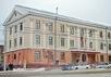Рудничный райсуд Кемерова. Фото: o-kemerovo.ru