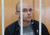 Андрей Пивоваров в суде, 29.07.2015. Фото Александры Агеевой/Грани.Ру