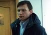 Андрей Креков. Фото: zona.media