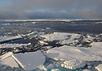 Арктика. Фото: Wiki