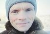 Олег Белов. Фото: sledcom.ru