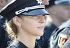 Новая полиция Одессы. Фото: Дмитрий Флорин/Грани.Ру