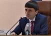 Руслан Бальбек. Фото: rk.gov.ru