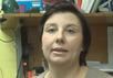 Екатерина Вологженинова. Кадр видеоролика на youtube.com