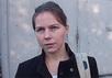 Вера Савченко, Кадр Грани-ТВ