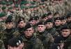 Военнослужащие ФРГ. Фото с сайта obozrevatel.ua
