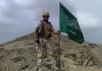 Солдат армии Саудовской Аравии. Фото с сайта www.defencetalk.com