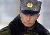 Владимир Путин. Фото: rusila.su