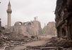 Алеппо. Фото: www.syrianews.cc