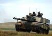 Танк Challenger 2. Фото: army.mod.uk