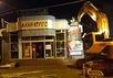 """Снос павильонов у метро """"Щелковская"""". Фото: LifeNews"""