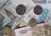 Деньги. Фото: Грани.Ру