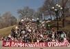Монстрация-2016 в Хабаровске. Фото: gubernia.com
