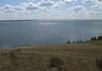 Гилевское водохранилище в Алтайском крае. Фото: Елена Иваненкова/Википедия