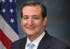 Тед Круз. Фото: senate.gov