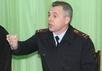 Андрей Гошт. Фото: 63.mvd.ru